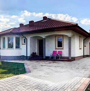 Awesome Home In Grunwald With 3 Bedrooms photos Exterior