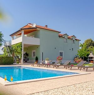 Holiday House Anetta With 5 Bedrooms photos Exterior