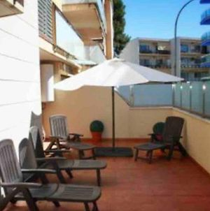 Prime Location Ii, Pool, Beach, Shops, All Nearby photos Exterior