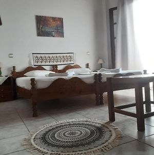 Magda Studios - Double Bed Room N4 photos Exterior