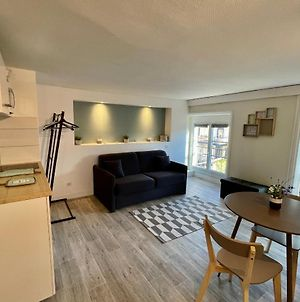 Superb Apartment Recently Renovated Warm And Well Appointed photos Exterior