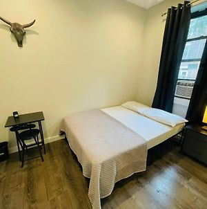 Private Bedroom In New York City photos Exterior