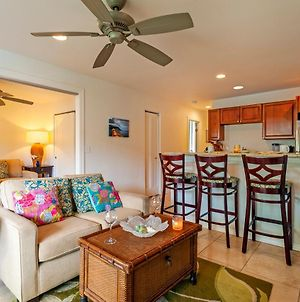 Kauai Kailani 218 - Steps From The Beach, Walk To Shopping, Dining And More photos Exterior