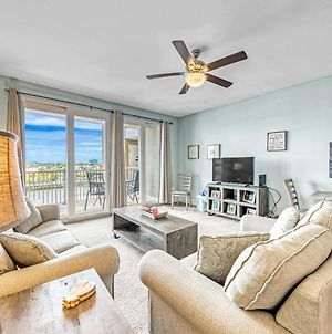 On The 3-D Floor, Laketown 324 - Large 2 Bd , Great Views And Amenities photos Exterior