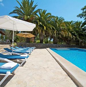 Villa Odette With Private Heated Pool photos Exterior