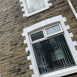 2 Bed Miners Cottage South Wales Sleeps 8 photos Exterior