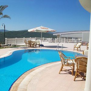 2 Bed, 2 Bath Apartment On Private Site Within 300 Metres Of The Beach photos Exterior