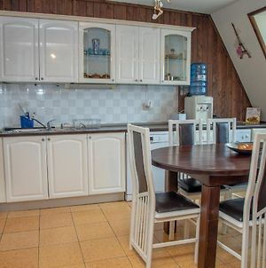 Spacious And Luxurious 2Bd Apartment In The Centre Of Burgas photos Exterior