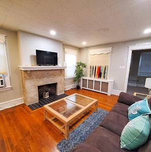 Lower Rates Frm Today To Jul-17, Pet Friendly Apartment, Steps Away From Beach photos Exterior