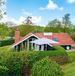 Holiday Home Aabenraa L photos Exterior