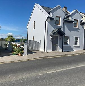 Beautiful 3-Bed House In Co Clare photos Exterior
