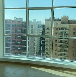 2 Bedroom Furnished Apartment photos Exterior
