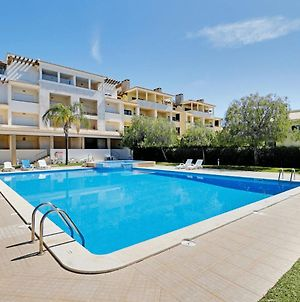 Vilamoura Elegant I With Pool By Homing photos Exterior