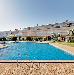 Vilamoura Classic With Pool By Homing photos Exterior