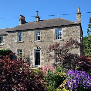 Immaculate 3-Bed House In Blair Atholl With Sky Tv photos Exterior