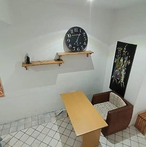 Lovely One Bedroom Rental Unit In Town photos Exterior