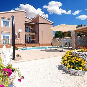 Holiday Home In Belavici/Istrien 33649 photos Exterior