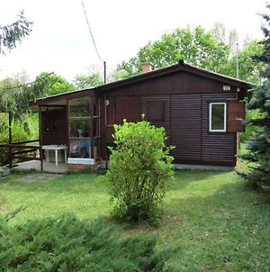 Holiday Home In Leanyfalu/Donauknie 35231 photos Exterior
