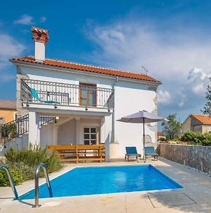 Holiday Home In Kornic/Insel Krk 12738 photos Exterior