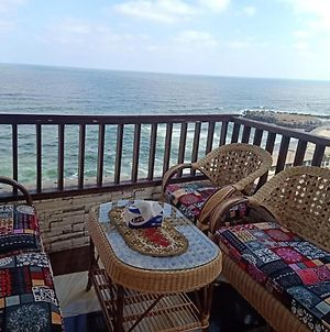 Sporting Sea View Two Bedroom Appartement photos Exterior
