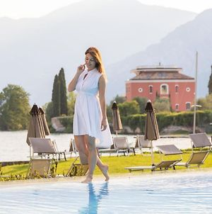 Hotel Val Di Sogno - Adults Only photos Exterior