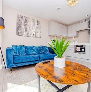 Direct Searview I Morden One Bed Sleep 4 Gdst photos Exterior