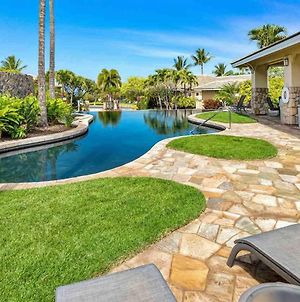 Luxury Living4 Br 45 Bedroom Oceanview Family Vacation Home photos Exterior