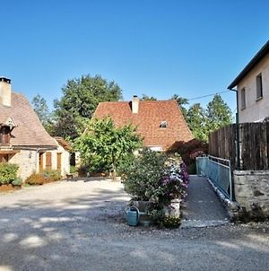 Gite Orchidee - 6 People In The Heart Of The Dordogne photos Exterior