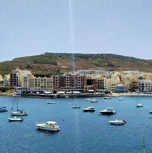 Find The Perfect Spot In The Most Desirable Place In Gozo photos Exterior