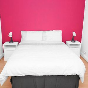 Cosy 2 Bed Flat 10 Min. Away From Central London photos Exterior