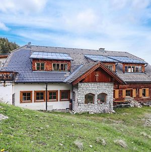 Nice Apartment In Mauternhof With Sauna And 1 Bedrooms photos Exterior