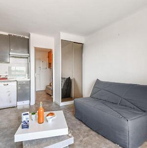 Charming Studio With Parking 2 Minutes From The Sea In La Ciotat - Welkeys photos Exterior