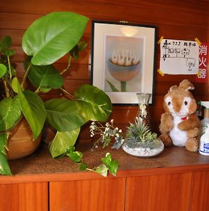 Pension Okinawa Forest Rabbit - Vacation Stay 49334V photos Exterior