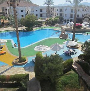 One Bedroom Apartment In Rivera Sharm photos Exterior