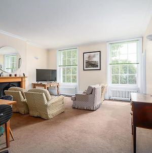 Guestready - Sunny 2Br Flat In The Heart Of Royal Greenwich photos Exterior