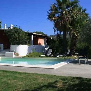 Holiday Home In Torre Delle Stelle 22926 photos Exterior