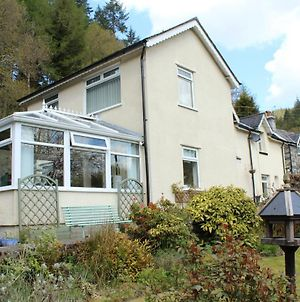 Eagles View Private Cottage - Betws Y Coed photos Exterior