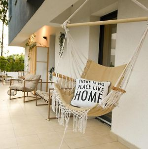 Vacation Feel. 2Br With A Large Terrace photos Exterior