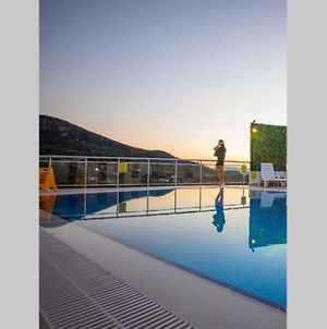 Fabulous Villa With Private Swimming Pool,Sogut photos Exterior