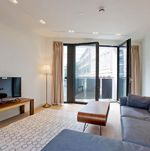 Luxury Apartment In The Heart Of Central London photos Exterior