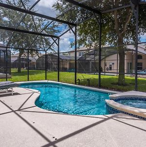 Beautifully Appointed 4 Bed South Facing Pool photos Exterior