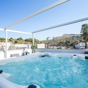 Gm Luxury Apartments In Kalithies By Rhodes4Vacation photos Exterior