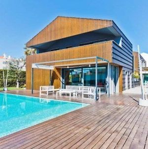 Bayazet Apartments Only For Guests From Russia! photos Exterior