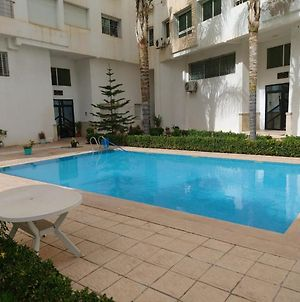 Luxury Apart In Fes Monumental Exclusively For The Family photos Exterior