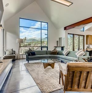 Vacation Home - Close To All Breckenridge Has To Offer! photos Exterior