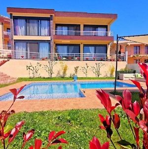 Apartments For The Elite! Only For Guests From Russia! photos Exterior
