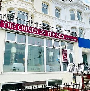 The Chimes On The Sea photos Exterior