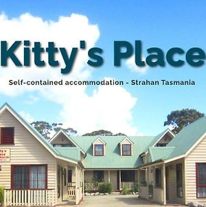 Kitty'S Cottages photos Exterior