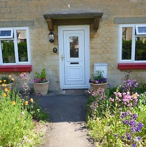 Calne Bed And Breakfast photos Exterior