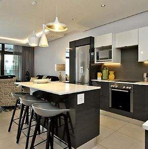 Luxury Family Apartment At The Chelsea photos Exterior